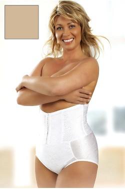 Mitex Super Talia half corset