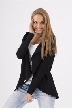 Makadamia M19 blouse