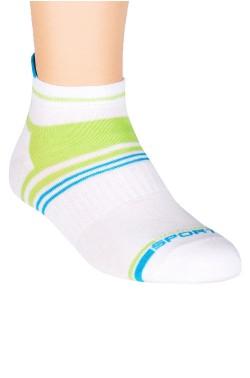 Steven 050 ankle socks