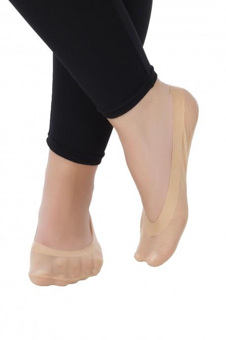 Moraj CDB 400-001 ankle socks