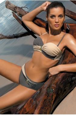 Marko Liliana M-259 beachwear two-piece