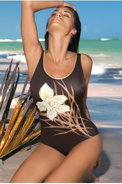 Marko Tina M-275 beachwear one-piece
