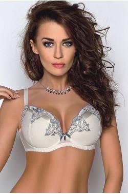 Gorsenia K134 Amore Mio padded bra