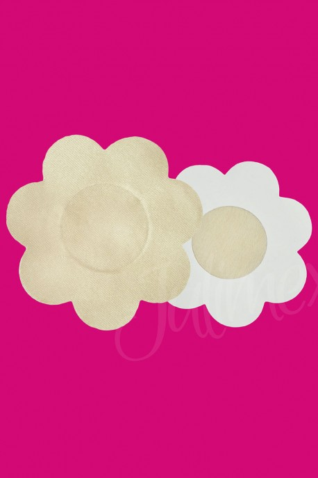 Julimex PS-07 nipple covers