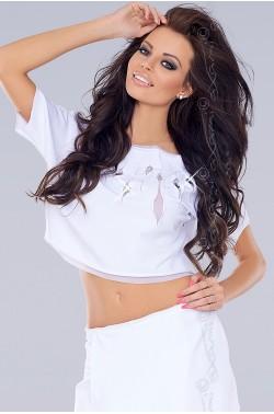 Axami VU-0051 blouse