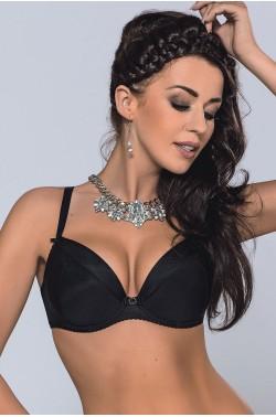 Gorsenia K156 Toscana padded bra