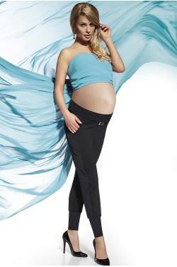 Bas Bleu Catrine leggings