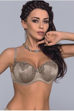 Gorsenia K174 Olivia padded bra
