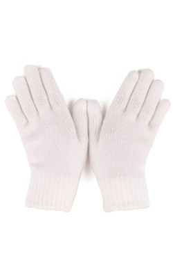 Kamea Daniela gloves