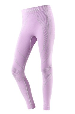 Spaio Thermo Line Junior DZ pants