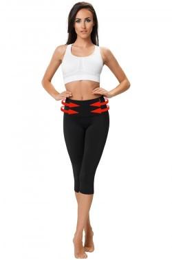 gWINNER ShapeSlim Capri Climaline pants