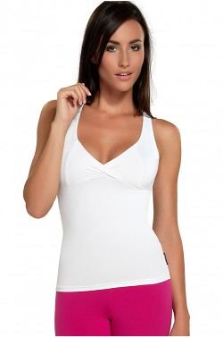 gWINNER Donna top sleeveless