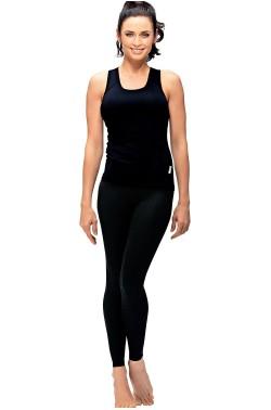 Leggings gWINNER Katia Comfortline