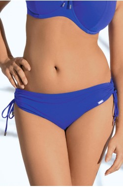 Beachwear Briefs Ava SF-13/2
