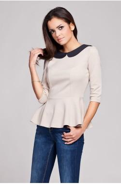 Figl 161 blouse