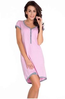 Nightdress Dobranocka TM.5038