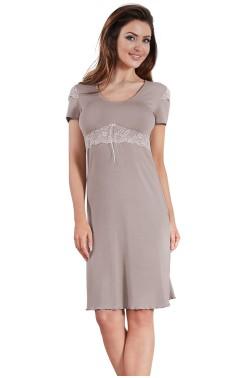 Nightdress Babella Marion