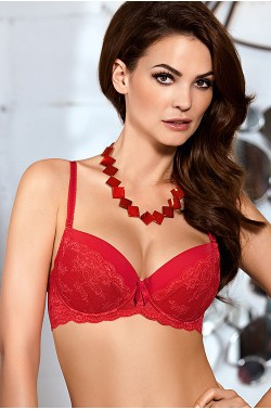 Nipplex Nina push-up bra