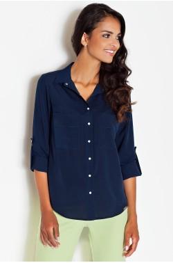 Shirt Figl 384