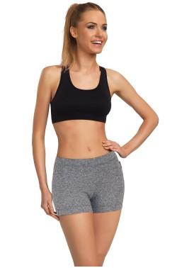 Pants gWINNER Shorts Climaline