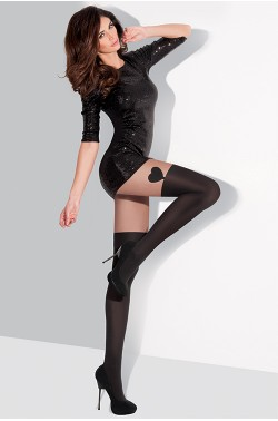 Gabriella Avila Code 184 tights