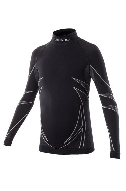Spaio Thermo Line Junior W01 sweatshirt