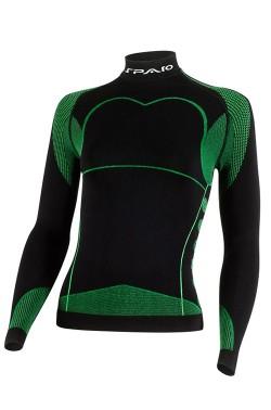 Spaio Thermo Line woman D/R W03 sweatshirt