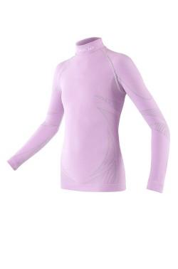 Spaio Thermo Line Junior W01 DZ sweatshirt