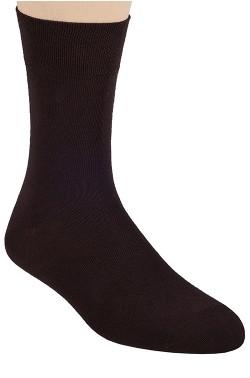 Steven 063 socks