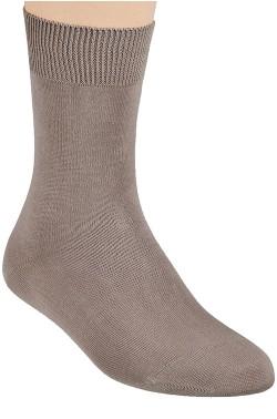 Steven 055 socks