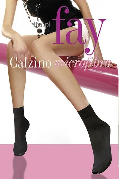 Gatta Fay socks