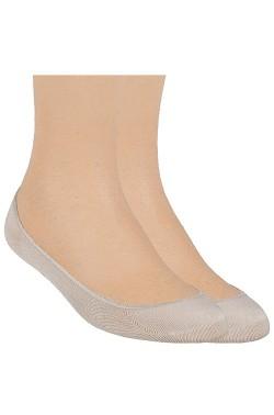 Steven 029 2-pak ankle socks