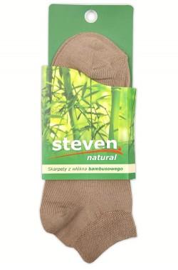 Steven 094 socks