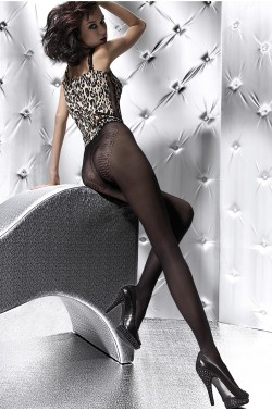 Tights Fiore Lena 40 den