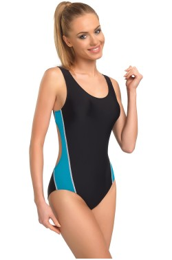 Beachwear One-piece gWINNER Wenda II