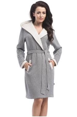 Dressing-gown Dobranocka SGW.8030