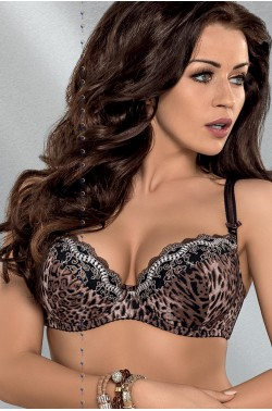 Push-up Bra Gorsenia K224 Elsa