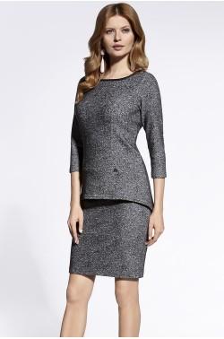 Skirt Enny 200033