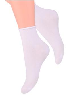 Socks Steven 115