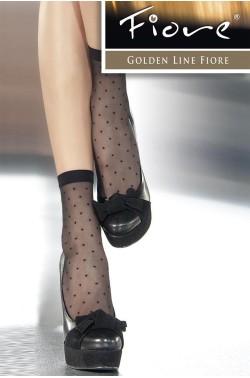 Socks Fiore Trinity 20 den
