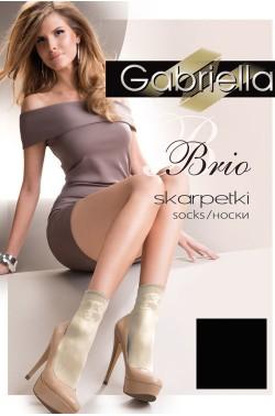 Socks Gabriella Brio Code 617