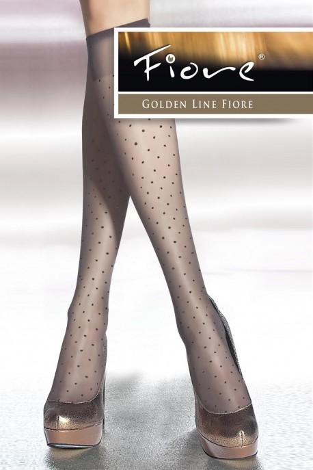 Knee-highs Fiore Trisha 20 den