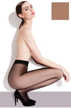 Tights Fiore Diana 20 den