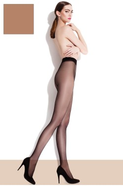 Tights Fiore Ada 15 den