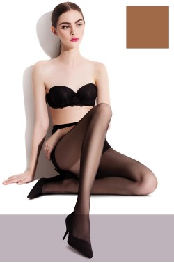 Tights Fiore Lili 20 den