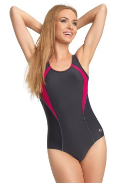Beachwear One-piece gWINNER Serena II