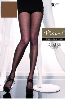 Tights Fiore Dezire 30 den