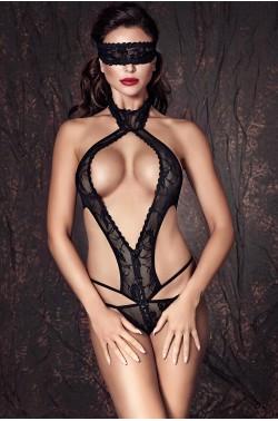 Body Anais Alexandra