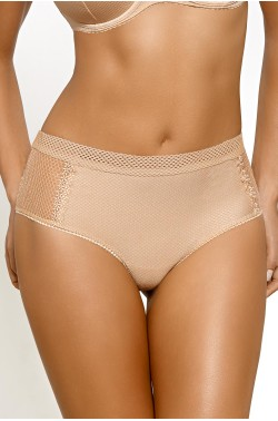 Boyshorts Gaia 557S Honey