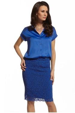 Skirt Ennywear 210040